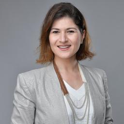 Nicole Brink's profile picture
