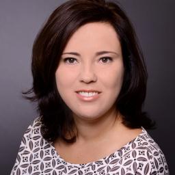 Diana Richter