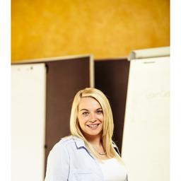 Martina Homberg's profile picture