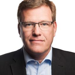 Christian Thunig - INNOFACT AG Marktforschung - Düsseldorf