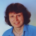 Heike Schulze - Arnstadt