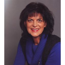 Margit Winter's profile picture
