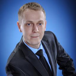 Walter Lutz - Dr. Schneider Unternehmensgruppe - Coburg