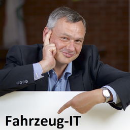 Dr Frank Kleespies - DB Systel GmbH - Frankfurt am Main