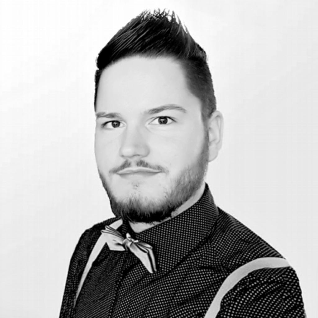 Denis Hannig's profile picture