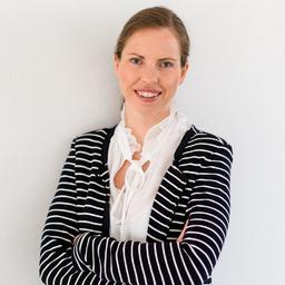 Julia Lintz