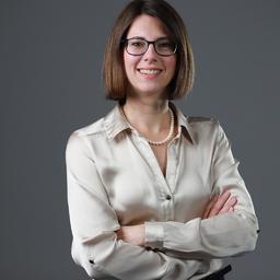 Katha Jansen