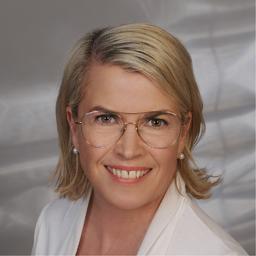 Brigitte Ströbel