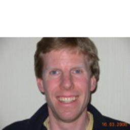 Dr. Jörn-Michael Bartels's profile picture