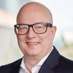 Frank Albrecht - INVERTO GmbH - Unternehmensberatung für Einkauf & SCM - Köln