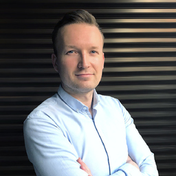 Dr Mateusz Celmer - xBerry - Wroclaw