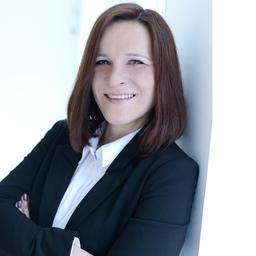 Nicole Stockter - Dataport AöR - Altenholz