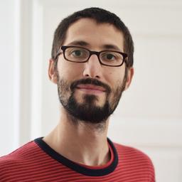 August Verburg's profile picture