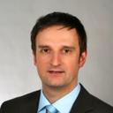 Michael Bär - Anif