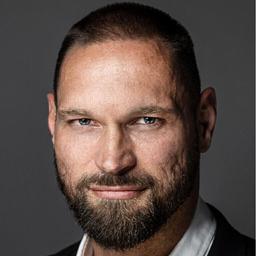 Sven Weedermann E Commerce Director Die Wäscherei Das