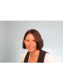 Martina Ametsberger's profile picture