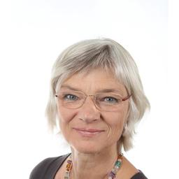 Anne-Careen Engel - NADA - YOGA im Reich der Klänge - Hamburg