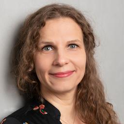Jana Noack