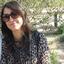 Haifa Bacha