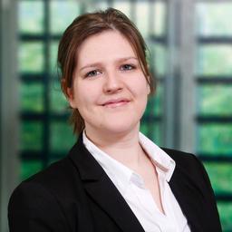 Andrea Acs's profile picture