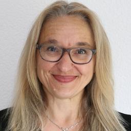 Margit Sies-Gurel - Margit Sies-Gurel - Ottobrunn bei München