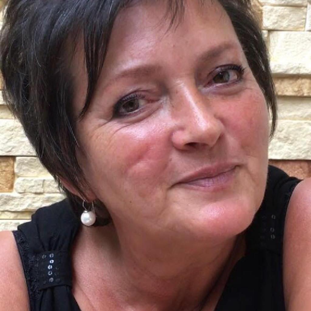 Sigrid Dillitz's profile picture