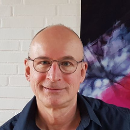 Stephan Schlote