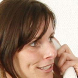 Bianca Kreuschmer - avency GmbH - Münster