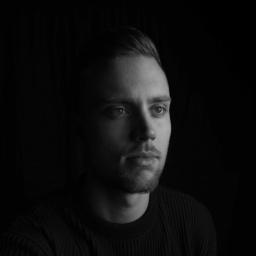 Markus Brandenburg