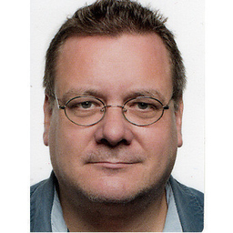Oliver Schwerttner - Jaxid GmbH - Frankfurt am Main