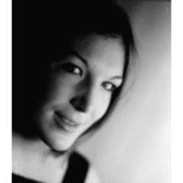 Fanny Leblond's profile picture