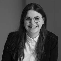 Anne Buchholz's profile picture
