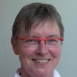 Heike Hengstenberg - Dr. Hengstenberg Organisationsberatung - D - 33790 Halle/Westfalen