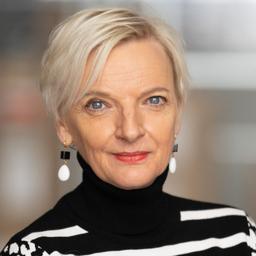 Sabine Gausemeier