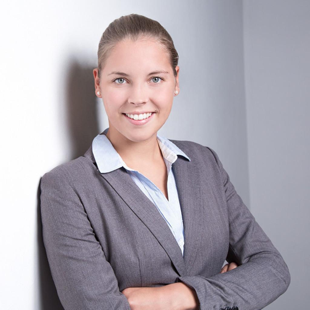 janina w rtenberger akademische mitarbeiterin medizinische fakult t mannheim der universit t. Black Bedroom Furniture Sets. Home Design Ideas