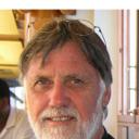 Prof. Wolfgang Nairz