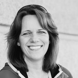 Bettina Herrmann - Gesundheitsberatung und Fitness-Coaching - Berlin