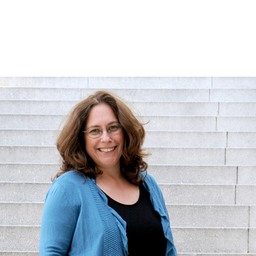 Susanne Fehling - Streitart - Berlin