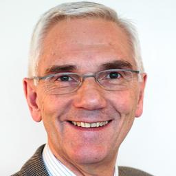 Jørgen Johansen - BlueCon - Management Consulting - Smorum (Copenhagen)
