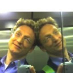 Dr. Andreas Weigend - Weigend Associates LLC, People & Data, www.weigend.com - San Francisco, Shanghai