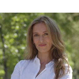 Maria Del Carrion Gamero Gil's profile picture