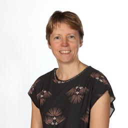 Eleanor Bateman's profile picture