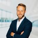 Thomas Lauterbach - Ditzingen