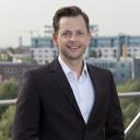 Marcel Schwarz - Berlin