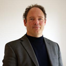 Joachim Walliser