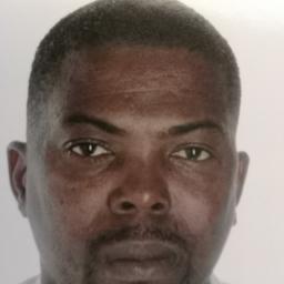 Philip Akinwunmi's profile picture