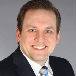 Simon Heß's profile picture