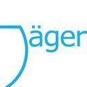 Jörg Jäger - Haltern am See