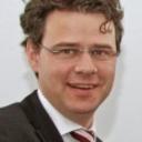 Thorsten Brinkmann - Detmold
