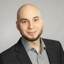Sebastian Gräber - Bremen